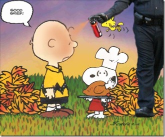 charlie-brown-meets-pepper-spray-cop-on-thanksgiv-19247-1322028428-8