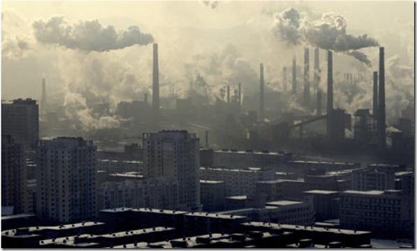 China---Environment---Pol-001