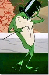 froglookingspiffy