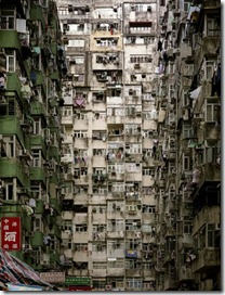 Kowloon-Walled-City-12