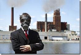 oilpollutionmask