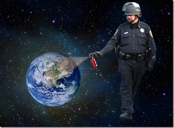 pike the earth 2 (2)