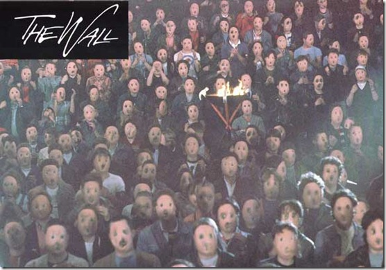 pink_floyd_the_wall_1982_580x405_469965