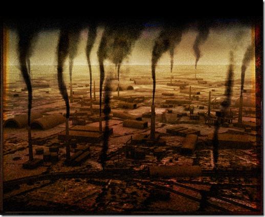 pollution-in-australia1