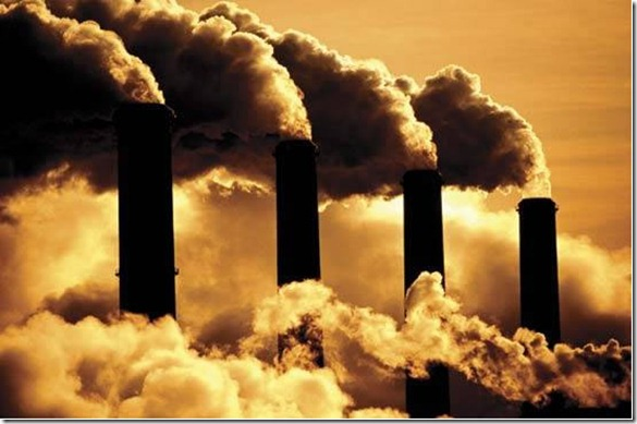 Pollution-smokestacks1