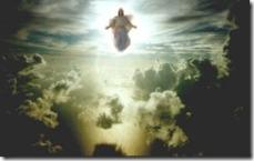rapture1 (2)