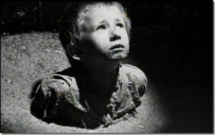 RootedInConservatismcrpdlrgr