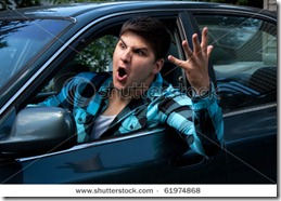 stock-photo-an-irritated-young-man-driving-a-vehicle-is-expressing-his-road-rage-61974868