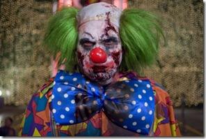 zombie_clown