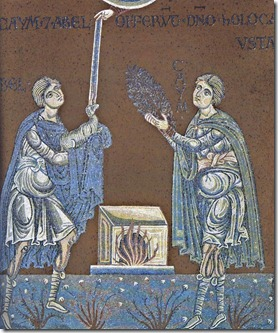 01-anonymous-cain-and-abel-offer-sacrifice-unto-god-duomo-di-monreale-monreale-sicily-it