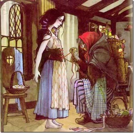0321-Snow White_1