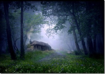 1000168-2-the-cottage-in-the-woods
