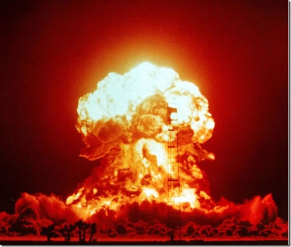 2009-02-28-nuclearbombbadger