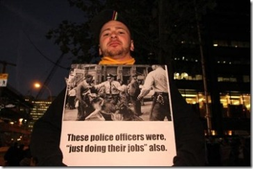 40f01_OccupyWallstreet_TStarr5