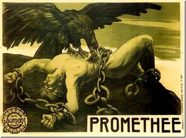 936full-the-legend-of-prometheus-poster