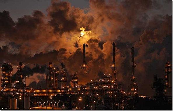 air_pollution_oil_q_18924