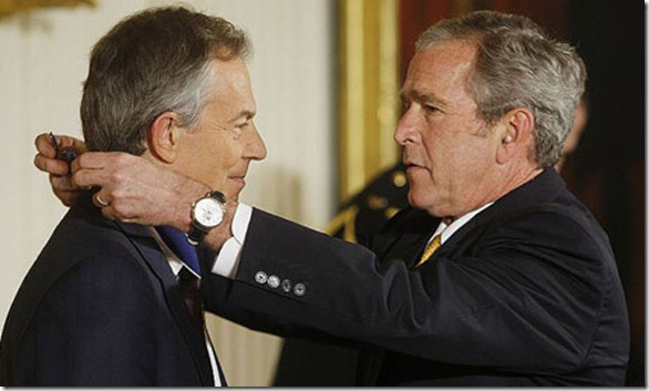 blair.sycophant.bush.gb4