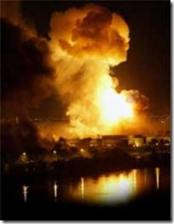 bombing_iraq1_mar2003l