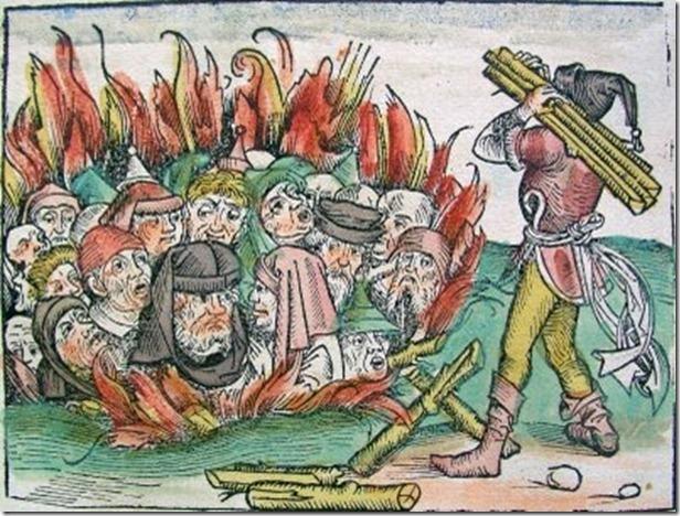 Burning_Jews