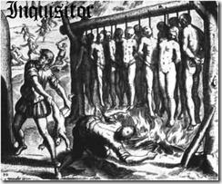 burning_witch_34