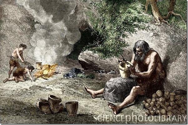 C3p4_5.Ceramica.neolitica