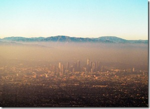 california-emissions-fee1