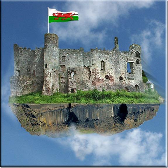 castle_1608