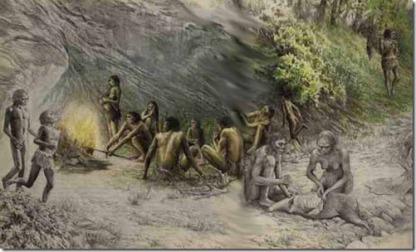 caveman-starting-fire