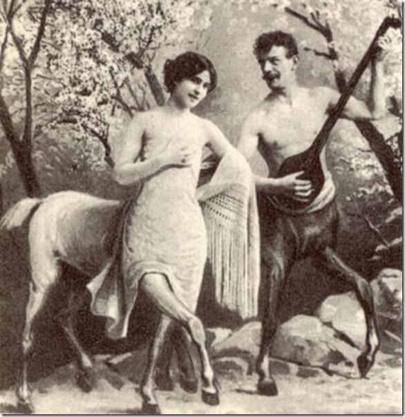 centaurs.lrgr