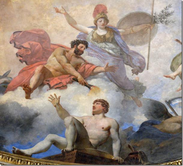 creation_of_man_prometheus_berthelemy_louvre_inv20043_n2