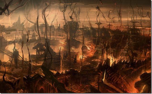 dantes-inferno-heresy-2