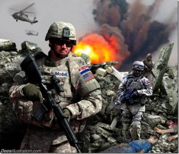 Dees-Exxon-Mobil-armed-forces-great-one-320x276