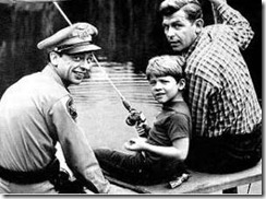 don-knotts-ron-howard-and-andy-griffith-of-the-andy-griffith-show