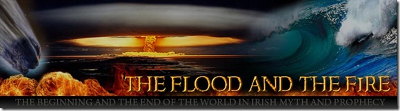 FloodandFirelogo2