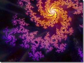 Fractal-Art-Wallpaper