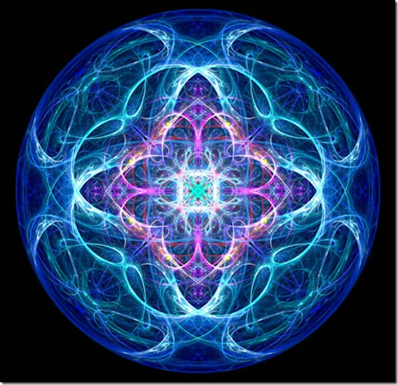 fractal-images01