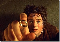 frodo-grabs-for-the-ring