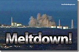 fukushima-no-1-meltdown-confirmed-japan_thumb