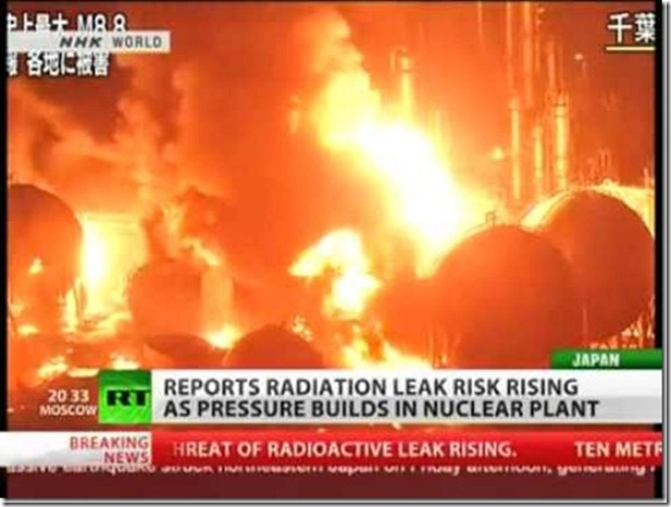 fukushima-nuclear-power-plant-explosion_thumb