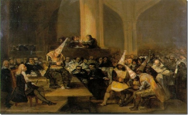 goya_inquisition