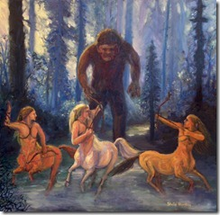Grawp_and_Centaurs.sized