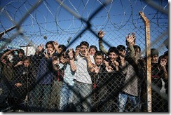 Greece_Turkey_fence-420x0