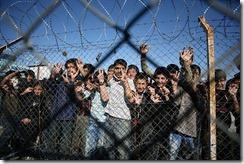 Greece_Turkey_fence-420x0