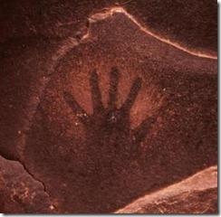 hand_talisman
