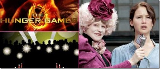 hungergames-massesmanipulated