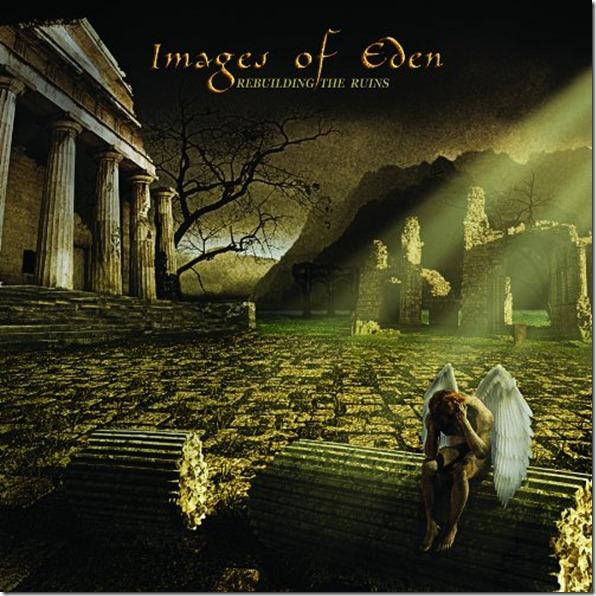 Images-Of-Eden-Rebuilding-The-Ruins