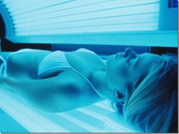 indoor-tanning-safely-300x225