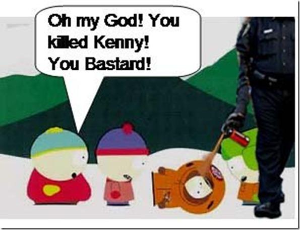 kenny copy