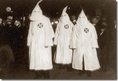Ku-Klux-Klan