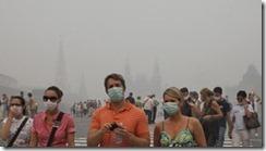 moscow_smog_2010